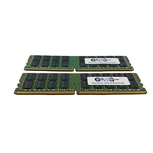 64GB CMS (2X32GB) メモリラム (2X32GB) ASUS/ASmobile RS500 D17対応 E8-RS4 サーバー (Z10PR-D16) E8-RS4 V2 サーバー (Z10PR-D16) ロード減少ECCのみ CMS D17対応 B07NQT6ZLG, 菊陽町:3504efd7 --- itxassou.fr