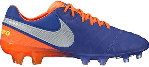 Nike Tiempo Legend VI FG Fußballschuh Herren