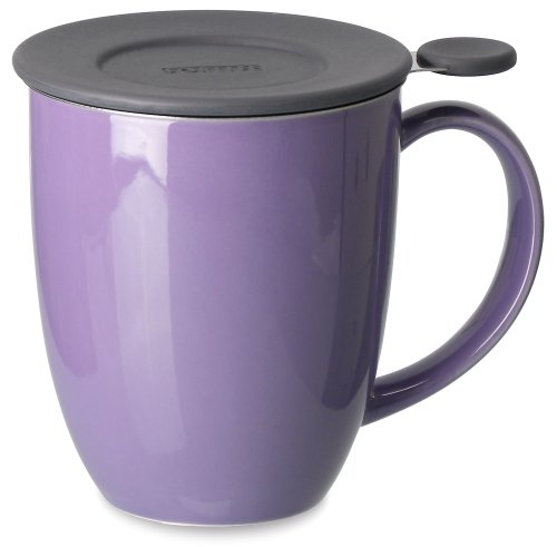 FORLIFE Brew Infuser 16 Ounce Purple product image