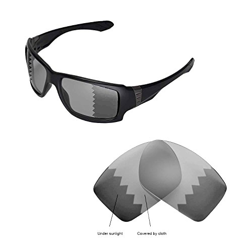 walleva-replacement-lenses-for-oakley-big-taco-sunglasses-multiple-options-available-transition-pola
