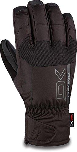 Dakine Men's Scout Shorts Gloves