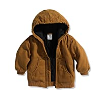 Carhartt (247)  Buy new: $44.99 - $56.00
