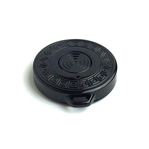 ReviewMeta com: Bluetooth BLE iBeacon (BC037-iBeacon) - Easy
