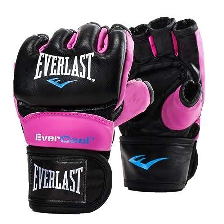 Everlast Womens Everstrike Training Gloves