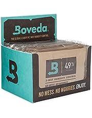 Boveda Retail 12-Packs