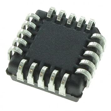 AD640JPZ Analog Devices Inc. sold by SWATEE ELECTRONICS