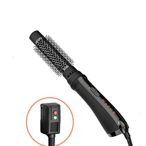 hot air brush hair styler - 5