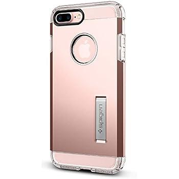 iphone 7 tough case pink