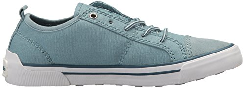 Columbia Women's Goodlife Lace Sneaker Storm, White