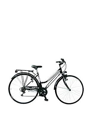 Cicli Flli Masciaghi Coppi Bugno Gloria Moda Italiana E Del