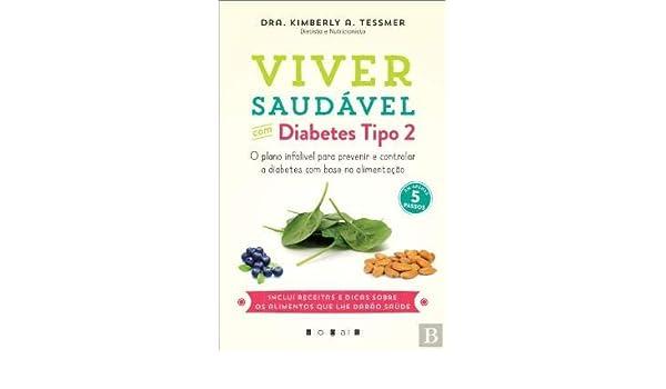 alimentos que diabetes tipo 2