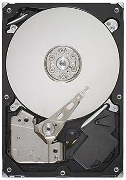 Seagate ST31000528AS 1TB Internal Hard Drive