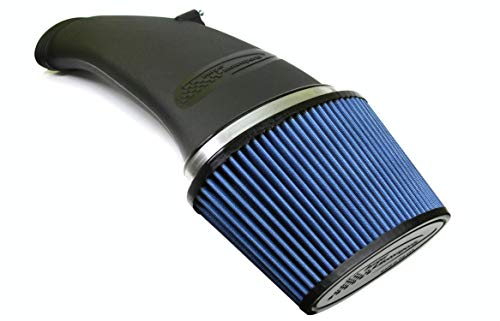 - BMS N55 Performance Intake for BMW (E Chassis Only)