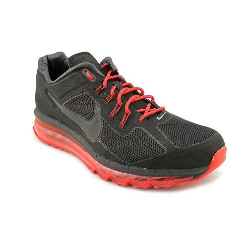 Nike Air Max 2013 EXT Mens Running Shoes 554967 006 Buy