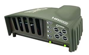 Ozonics HR-200 Electronic Scent Eliminator