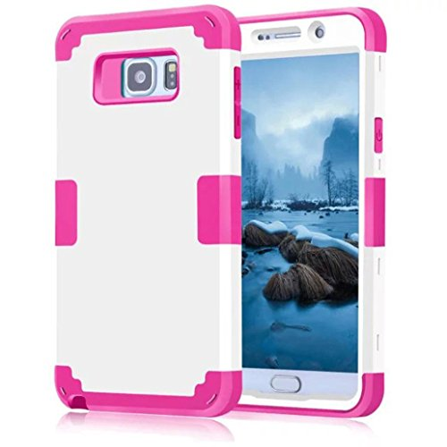 galaxy-note-5-case-ddlbizr-hybrid-impact-shockproof-pattern-rubber-case-cover-for-samsung-galaxy-not