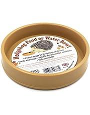 Hatchwell Miska jeża do żywności lub wody, 200 g