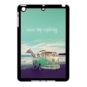 Nuevo para iPad mini/W alpacas Hmh-xasa en imagen