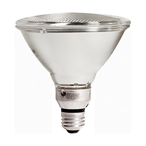 Brinks Flood Light Bulbs