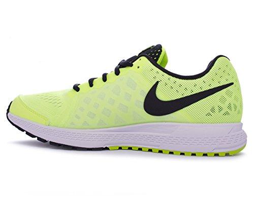 Nike Air Zoom Pegasus 31 (GS) unisex erwachsene, canvas, sneaker low
