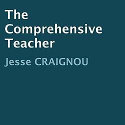 The Comprehensive Teacher