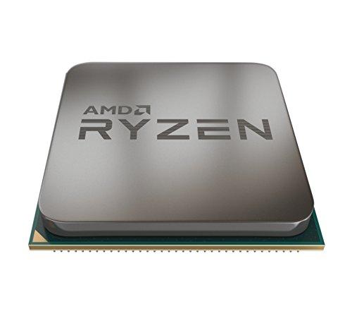 Amd Ryzen 3 2200g 3 5 Ghz Quad Core Processor Yd2200c5fbbox