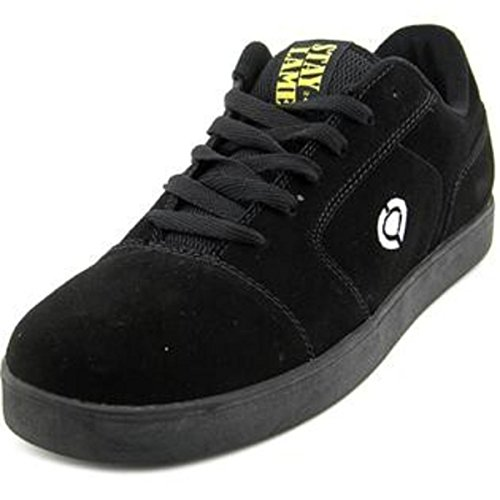 C1rca skateboard shoes IV BWLC Black