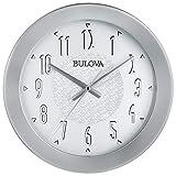 Bulova C4878