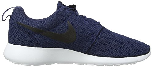 nike roshe price in india