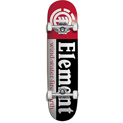 element-section-complete-skateboard-75-inch-complete-skateboard-multi-colored-one-size