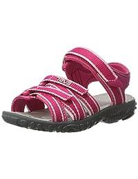 Teva Kids Tirra Hard Sole Sandal