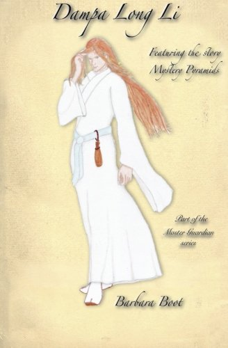 Download Dampa Long Li.: Part of the Master Guardian series PDF