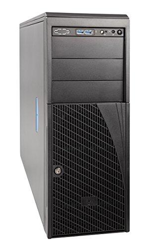 Intel System Cabinet P4304XXMUXX ()