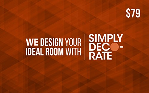 interior-design-consultation-package-gift-card-by-simply-decorate-exclusive-decoration-software-prov
