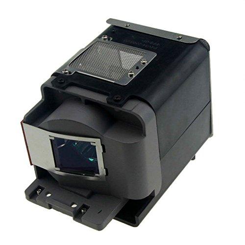 Supermait 5J.J6R05.001 プロジェクター交換用ランプ 汎用 150日間安心保証つき 適用機種: DLP LCD MX766 / MW767 / MX822ST / TX776 対応 B077HR321M