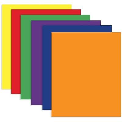 bazic-3144-100-bazic-2-pocket-portfolio