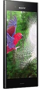 "Sony Xperia XZ1 5.2"" 4G 4GB 64GB 2700mAh Negro - Smartphone (13,2 cm (5.2""), 64 GB, 19 MP, Android, 8, Negro)"