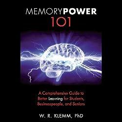 Memory Power 101