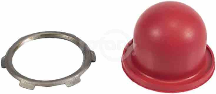 5Pcs//set Primer Ampoule pour Tecumseh 36045 36045 A 36045 Rotative Moteur 9289 M@MBLUS