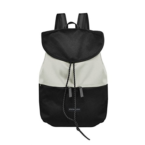 sherpani-16-olive-03-01-0-multipurpose-backpack-birch
