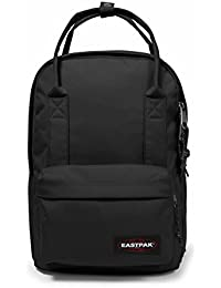 Padded ShopR Laptop Backpack One Size Black · Eastpak