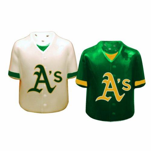 Oakland Athletics Toys at Amazon.com 5c38b0ec1