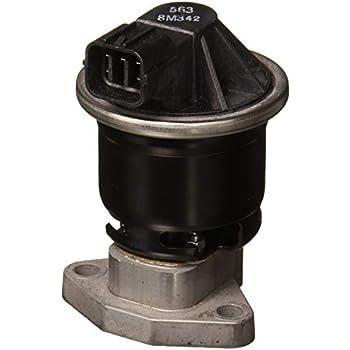 Standard Motor Products EGV850 EGR Valve