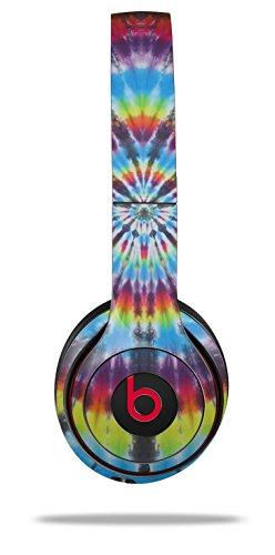 tie dye beats - 4