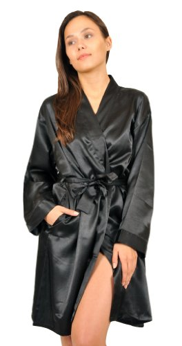 satin-robe-five-color-choices-sizes-s-m-l-xl-2x-up2date-fashion-stylegwn11-2x-black