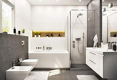 Amazon Com Leyiyi 10x6 5ft Photography Backdrop Toilet Background