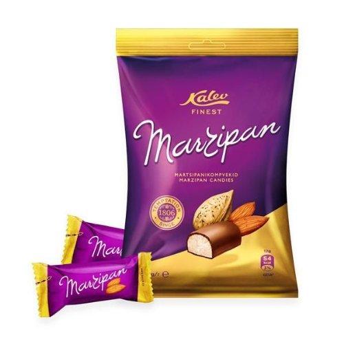 kalev chocolate - 8