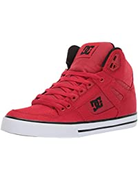Men's Pure High-top Wc Tx Se Skate Shoe