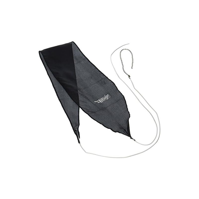 hodge-silk-bassoon-bocal-swab-black