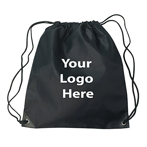 Large Hit Sports Pack - 100 Quantity - $2.49 Each - PROMOTIONAL PRODUCT / BULK / BRANDED with YOUR LOGO / CUSTOMIZED by Sunrise Identity